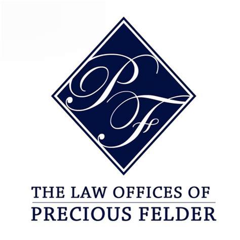 Law Office of Bruce S Fox, Criminal Law, Austin, Texas