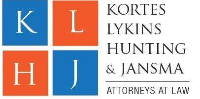 Criminal Defense Attorney Resume Sample Best Format