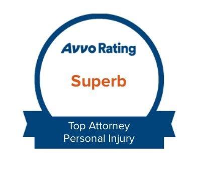 Resume - Criminal Lawyer & Divorce Lawyer, Dunkirk NY