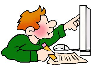 Using i and we in research papers Help writing college